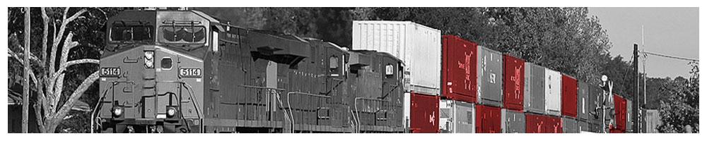 RailwithBorder