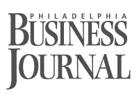 businessjournal