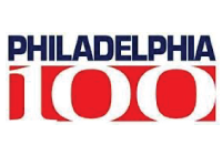 philly100
