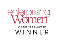 EnterprisingWomen